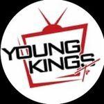 Youngkingstv