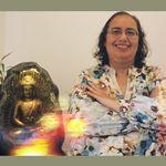 Shiromi Anklesaria