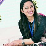 Dr Sangeeta Hatila