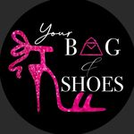 Your BAG&SHOES