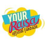 YourRaisa Official