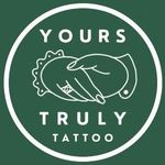 Yours Truly Tattoo
