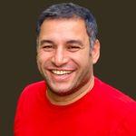 Yousef Karami