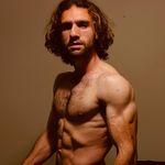 Youssef El Gebali