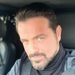 Youssef Al Khal