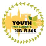 Youth for Climate Montpellier