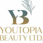 Youtopia Beauty Ltd
