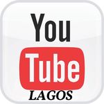 The Youtubers Of Lagos