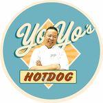 YoYo The O.G. 🌭
