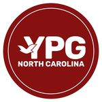 YPG North Carolina
