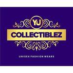 Unisex Fashion Wears