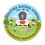 Yudistira Batuan School