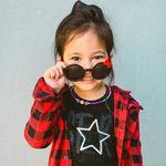 ꧁Yukari Kids꧂
