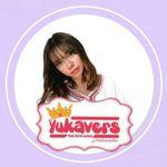Official Yukavers Jakarta