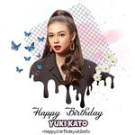 Official Yukavers Majalengka