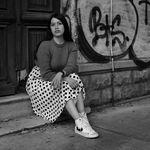 Isabel Alonso 💛 🍒