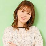 中澤裕子 Official Instagram