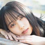 増田結芽 / yume masuda