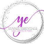 Yummie Essentials,  LLC