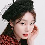 ❄ Yuna Kim 👑 Fan Page ❄