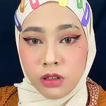 Yunita Fauziah