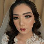 Makeup Artist Bandung💄