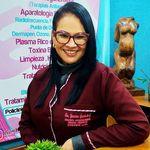 Dra.Yuraima de Fiore