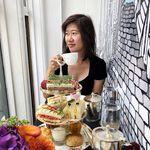 Alana - Vancouver Food