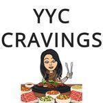 YYC Cravings | Calgary Foodie