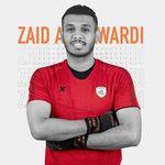 زيد البواردي  -  ZAID ALBWARDI