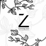 Z_hair_oil