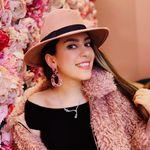 Zahra Akbari.london
