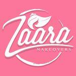 Zaara Makeovers