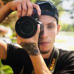 Zack Ramos