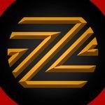 Zadra Law Firm, P.A.