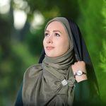 زهرا کارگر