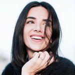 Zahra Khalil | Style•Beauty