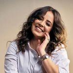 Zahra Ramy