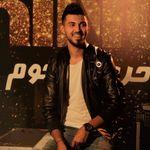 Zaki Chreif زكي شريف