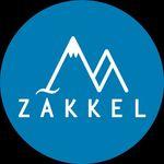 Zakkel Baby Carrier