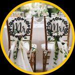 👰🏻تشریفات عروسی زمانی🤵🏻
