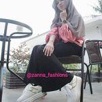 Zanna_Fashions