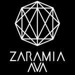 ZARAMIA AVA | Ethical Fashion