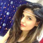 Zareen Khan 🦄🌈✨👼🏻
