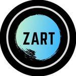 Zalak_art