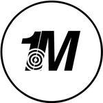 Zay| First Mil Fitness LLC