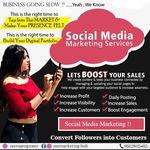 Zee Marketing Hub