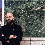 zeljko kusic architects