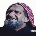 أبو زنيفـر  🎥