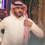 زياد الحارثي Ziad ALharthy